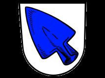 Stadt Erding