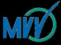 Münchner Verkehrs- und Tarifverbund GmbH (MVV)