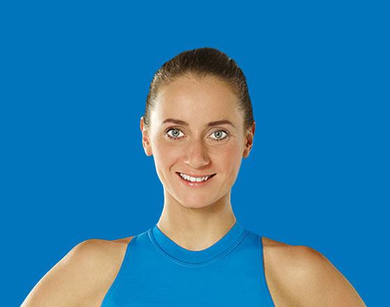 Laura Philipp