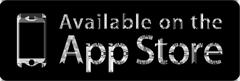 ERDINGER Tippspiel iTunes