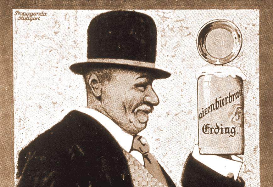 F.W. Otto