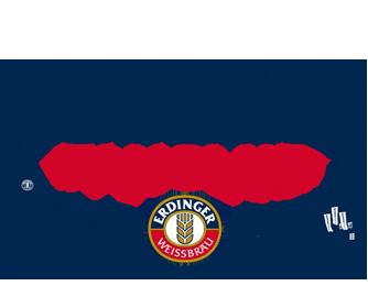 ERDINGER Fan Club